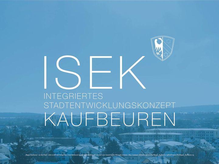 ISEK_KF